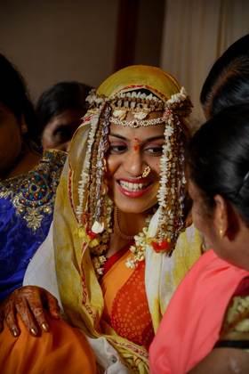 Umesh Daundkar portfolio image30