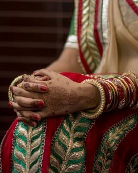 Umesh Daundkar portfolio image26