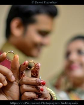 Umesh Daundkar portfolio image25