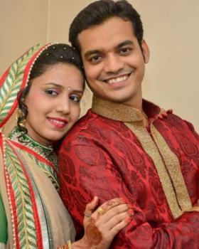 Umesh Daundkar portfolio image24