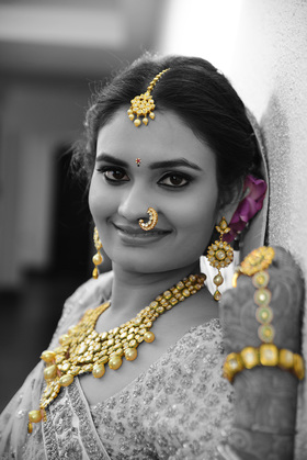 Umesh Daundkar portfolio image17