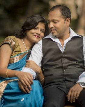Umesh Daundkar portfolio image12