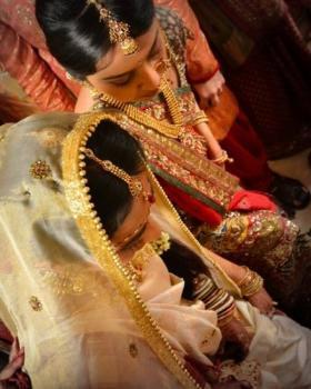 Umesh Daundkar portfolio image40