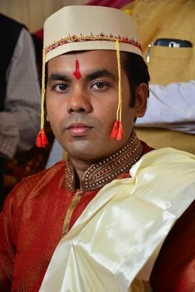 Umesh Daundkar portfolio image29