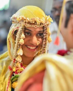 Umesh Daundkar portfolio image27