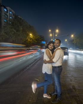 Umesh Daundkar portfolio image14