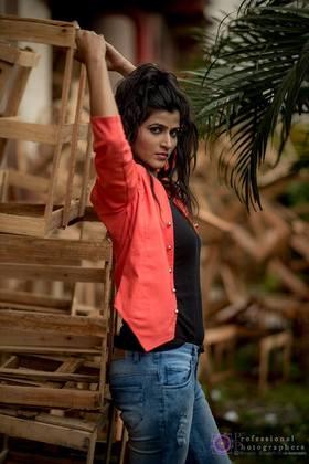Umesh Daundkar portfolio image3