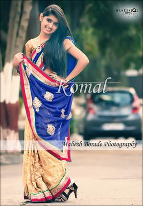 Mahesh Borade portfolio image11