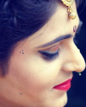Mahesh Borade portfolio image4