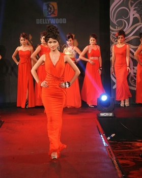 Akansha Negi portfolio image44