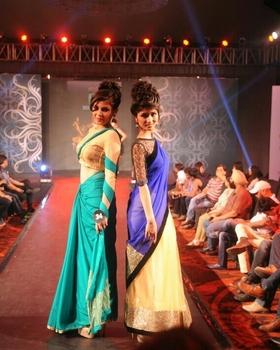Akansha Negi portfolio image43