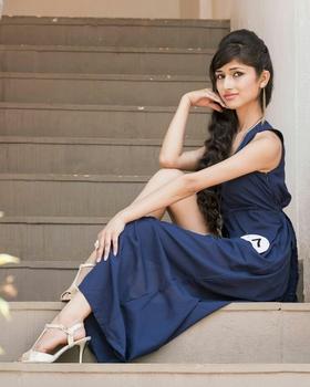 Akansha Negi portfolio image38