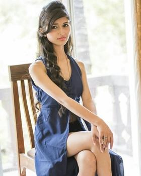 Akansha Negi portfolio image37