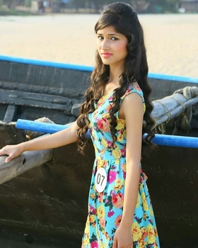 Akansha Negi portfolio image25