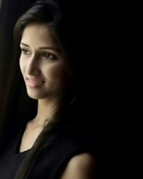 Akansha Negi portfolio image15