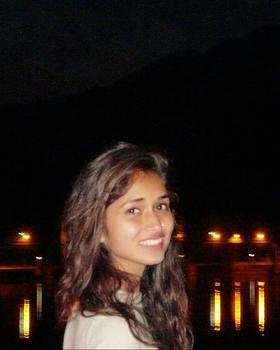 Akansha Negi portfolio image14