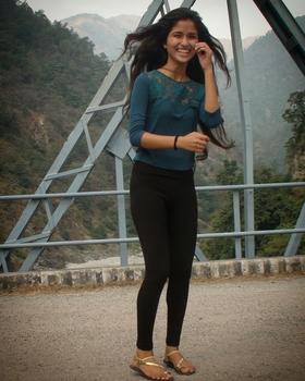 Akansha Negi portfolio image2