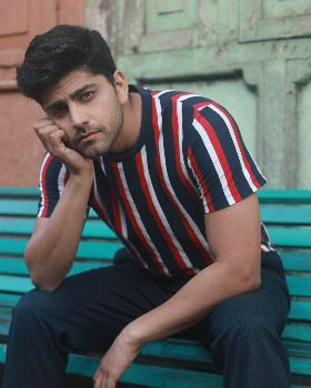 Abhishek Sharma  portfolio image5