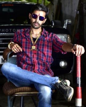 Amalendu Chandrakant Joshi portfolio image4