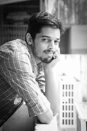 Amalendu Chandrakant Joshi portfolio image10