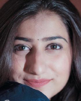 Sakshi Sharma portfolio image11
