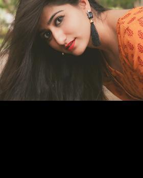 Sakshi Sharma portfolio image5