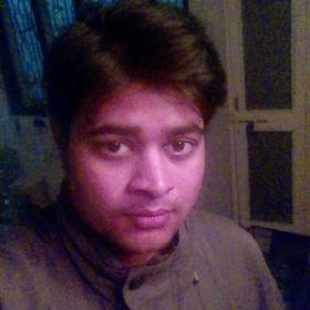 Anuj Gupta portfolio image5