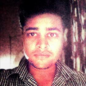 Anuj Gupta portfolio image2