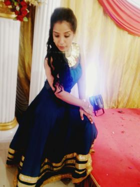 Anusha Ranbir Madhar  portfolio image6
