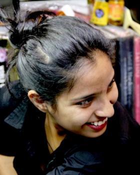 Anusha Ranbir Madhar  portfolio image5