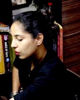 Anusha Ranbir Madhar  portfolio image4