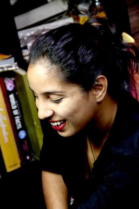 Anusha Ranbir Madhar  portfolio image3