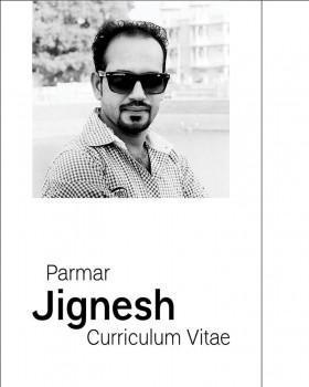 Jignesh Natubhai Parmar portfolio image37