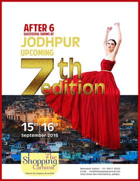Jignesh Natubhai Parmar portfolio image21