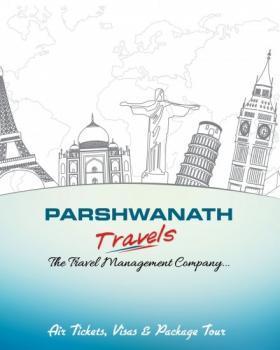 Jignesh Natubhai Parmar portfolio image15