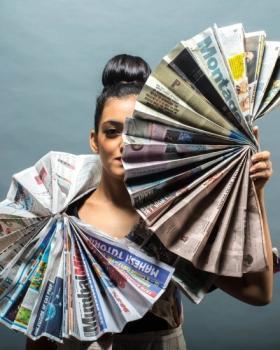 Nirav Mistry portfolio image11