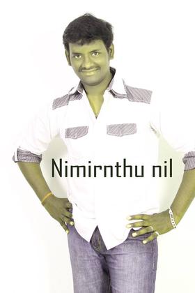 hemanthkumar portfolio image13