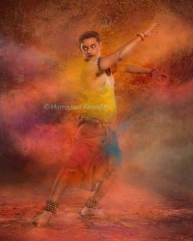 Harrashad Kaamble portfolio image24