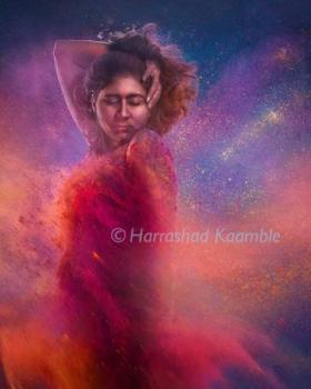 Harrashad Kaamble portfolio image23