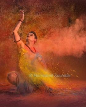 Harrashad Kaamble portfolio image22