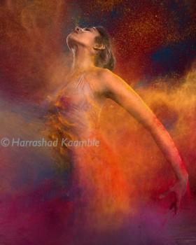 Harrashad Kaamble portfolio image21