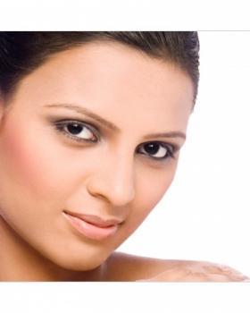 Harrashad Kaamble portfolio image7