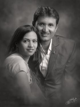 Harrashad Kaamble portfolio image8