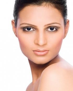 Harrashad Kaamble portfolio image6