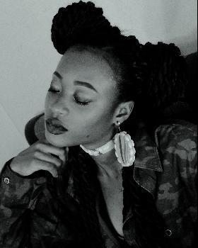 Princess Adeola portfolio image4
