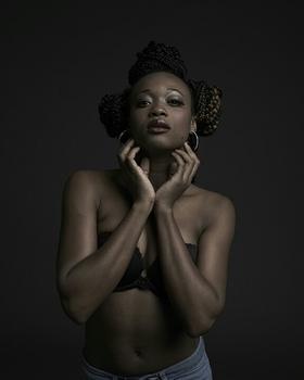 Princess Adeola portfolio image38
