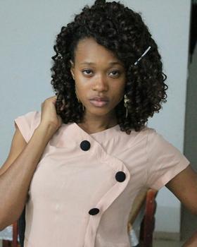 Princess Adeola portfolio image36