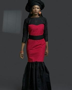 Princess Adeola portfolio image35