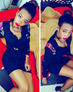 Princess Adeola portfolio image34