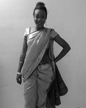 Princess Adeola portfolio image33